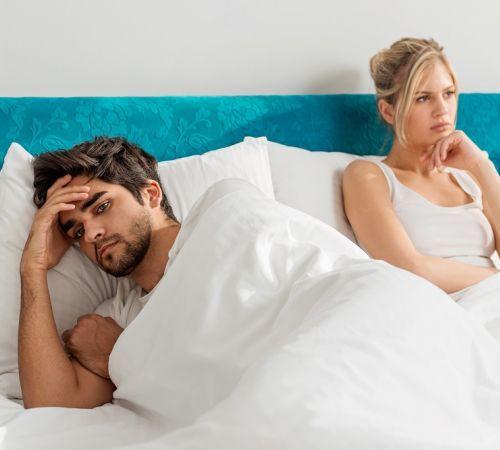 Hogy őrizhető meg az intimitás meddőségi kezelések során?