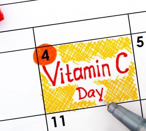 Téli előkészület: készíts vitamin-kalendáriumot!