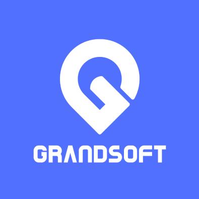 GrandSoft Kft.