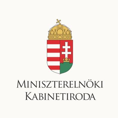 Miniszterelnöki Kabinetiroda